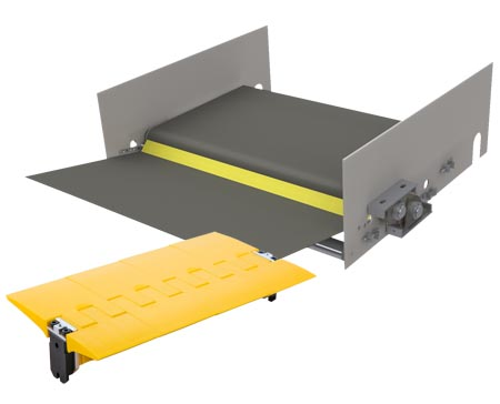Flexco Transfer Solutions