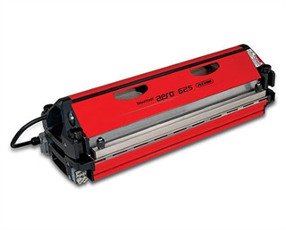 NOVITOOL® AERO® SPLICE PRESS